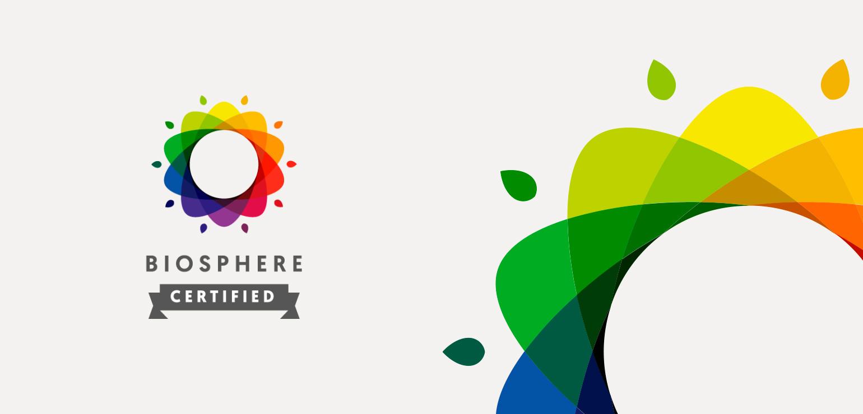 Biosphere Tourism Hotel Don Cándido