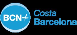 Costa Barcelona Hotel Don Cándido